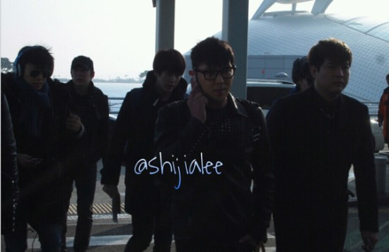 Super Junior 130114 10