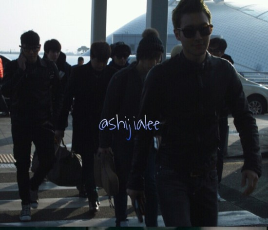 Super Junior 130114 11