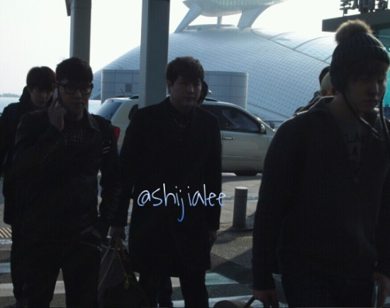 Super Junior 130114 12