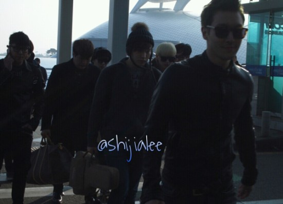 Super Junior 130114 13