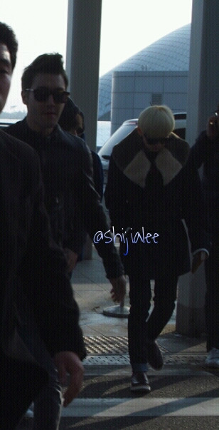 Super Junior 130114 17