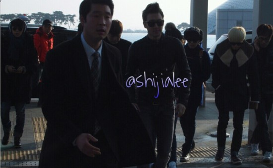 Super Junior 130114 18