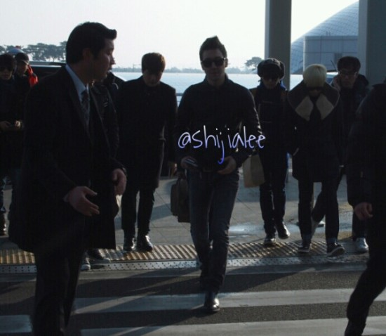 Super Junior 130114 20