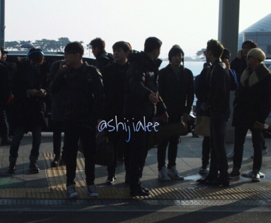 Super Junior 130114 21