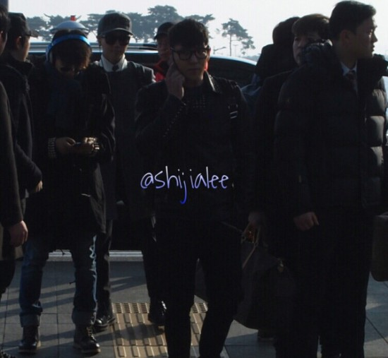 Super Junior 130114 22