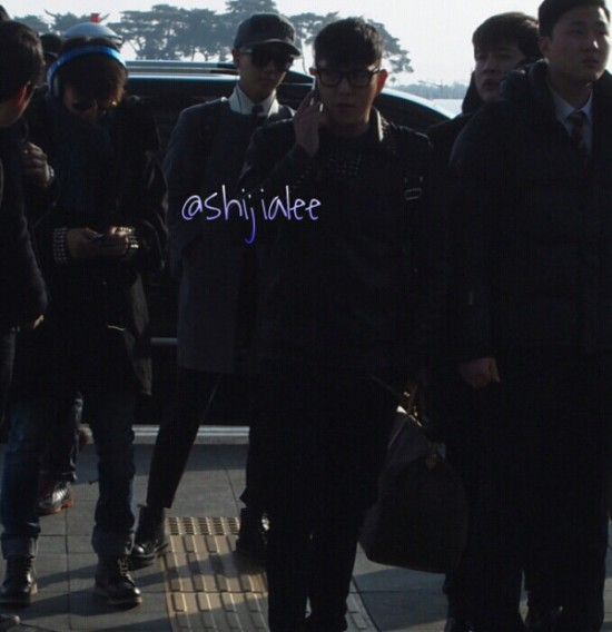 Super Junior 130114 23