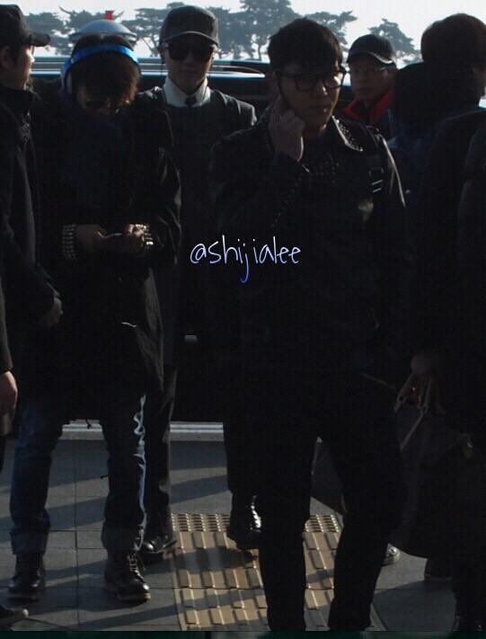 Super Junior 130114 26