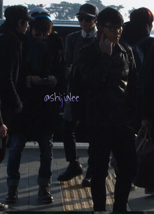 Super Junior 130114 27