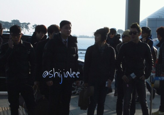 Super Junior 130114 36