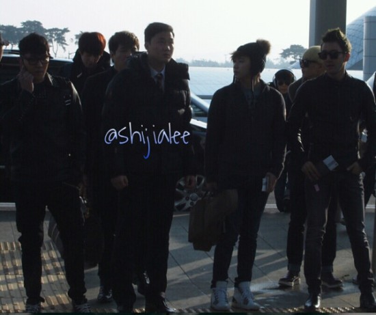 Super Junior 130114 37