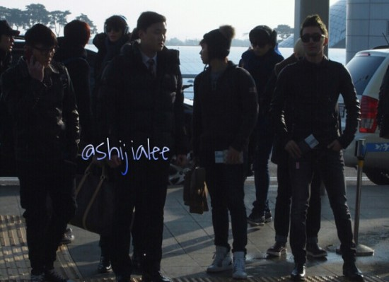 Super Junior 130114 38