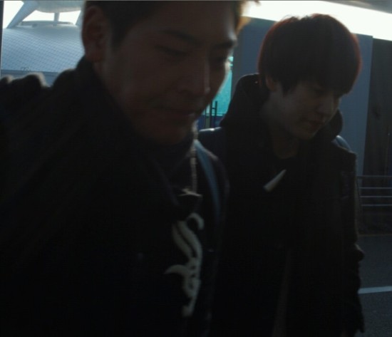 Super Junior 130114 4