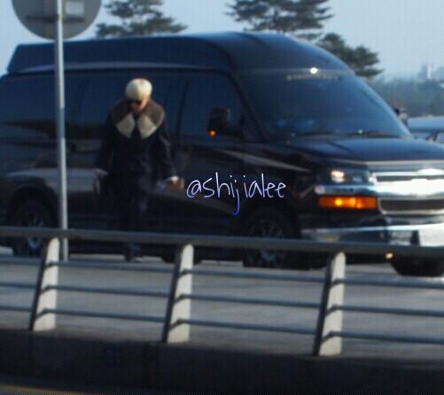 Super Junior 130114 42