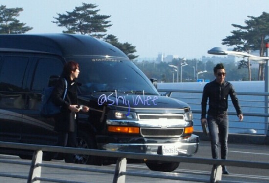 Super Junior 130114 45