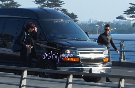 Super Junior 130114 50