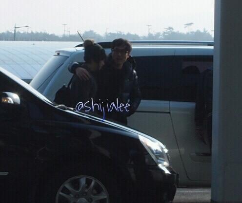Super Junior 130114 56