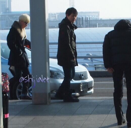 Super Junior 130114 58