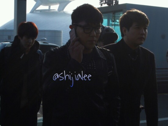 Super Junior 130114 6
