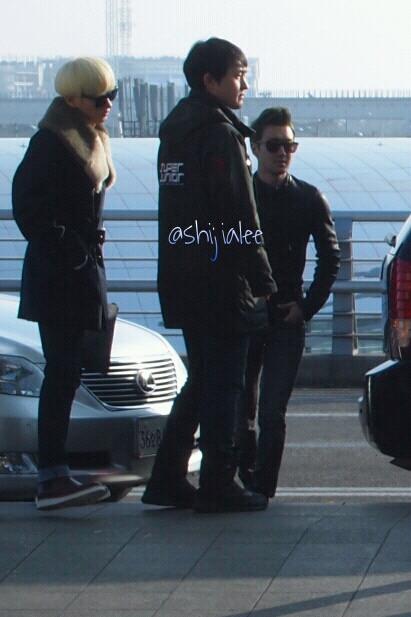 Super Junior 130114 62