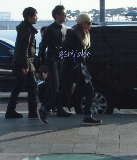 Super Junior 130114 64