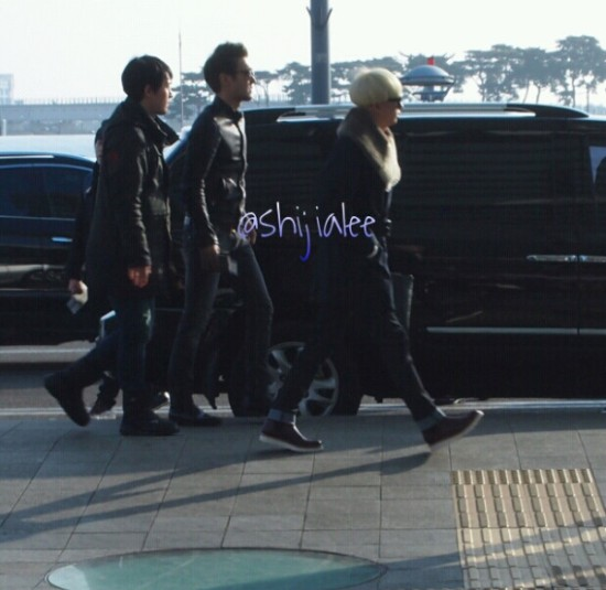 Super Junior 130114 65
