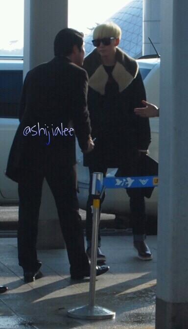 Super Junior 130114 66