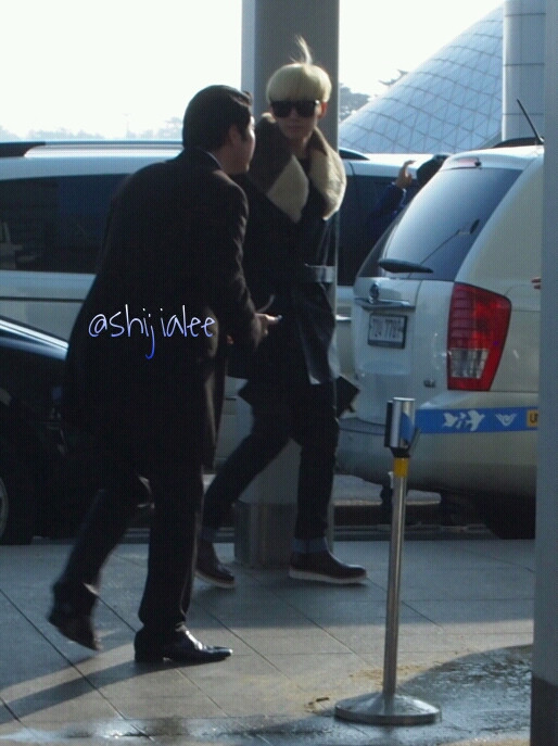 Super Junior 130114 68