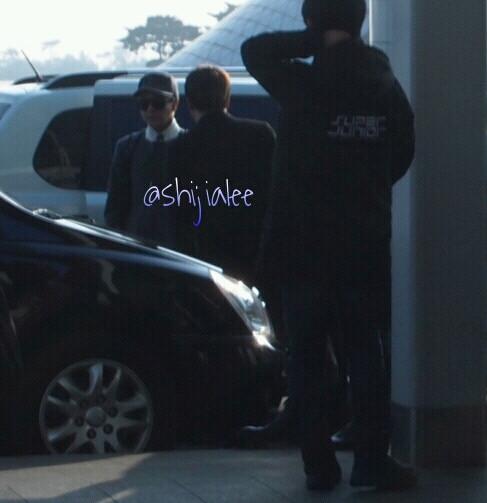 Super Junior 130114 69