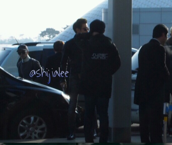Super Junior 130114 71