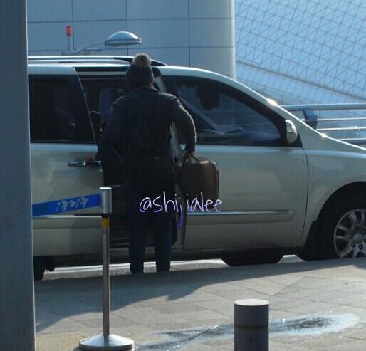 Super Junior 130114 72