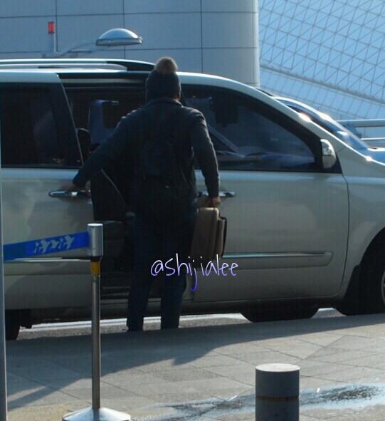 Super Junior 130114 73