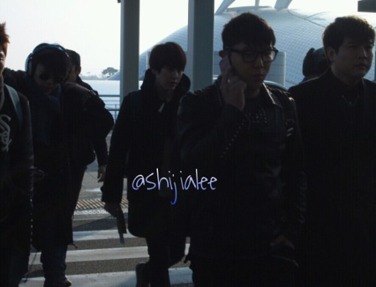 Super Junior 130114 8