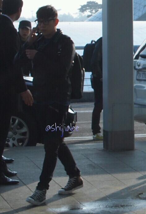 Super Junior 130114 80
