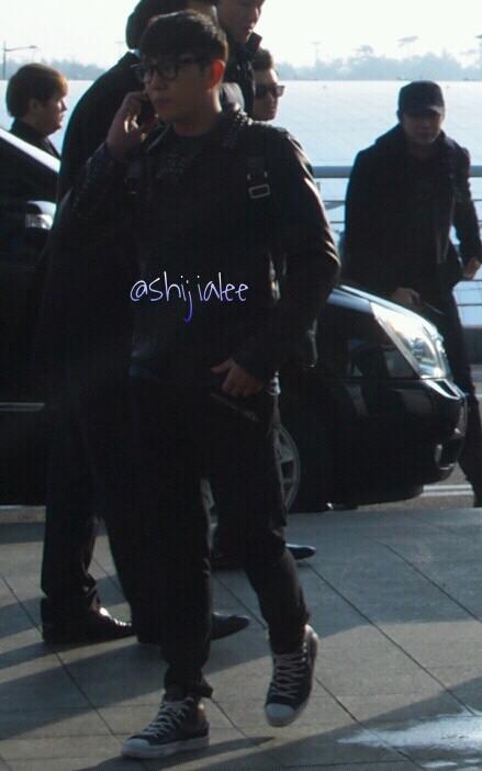 Super Junior 130114 82
