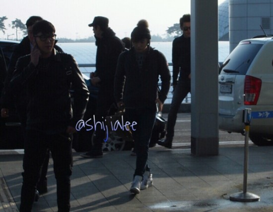 Super Junior 130114 83