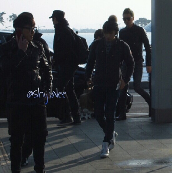 Super Junior 130114 87