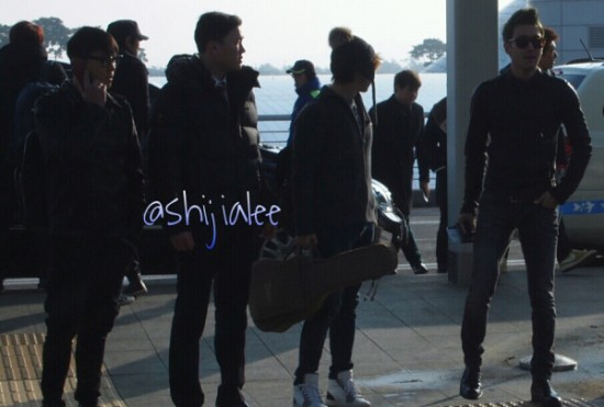 Super Junior 130114 90