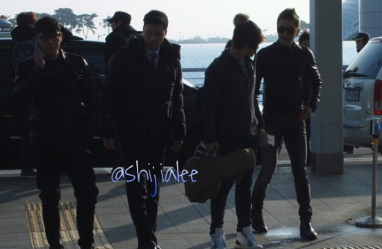 Super Junior 130114 91