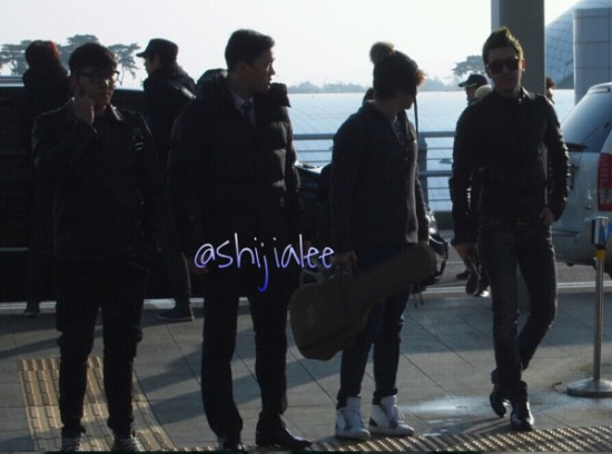 Super Junior 130114 92