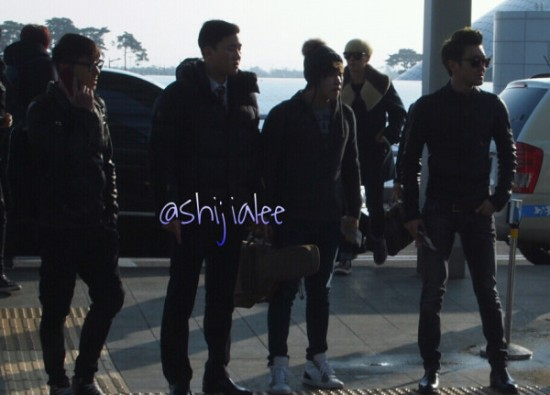 Super Junior 130114 93