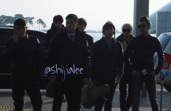 Super Junior 130114 94