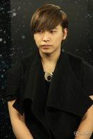 Super Junior M 130109 4