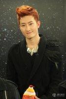 Super Junior M 130109 7