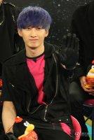 Super Junior M 130109 8
