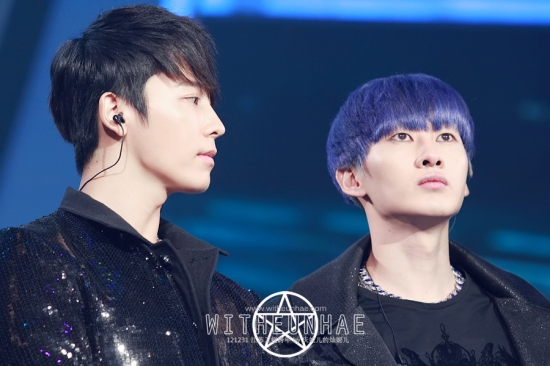 WITHEUNHAE 121231 1