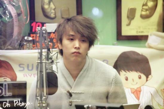 121030 Sungmin 1