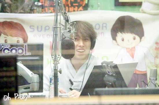 121030 Sungmin 5