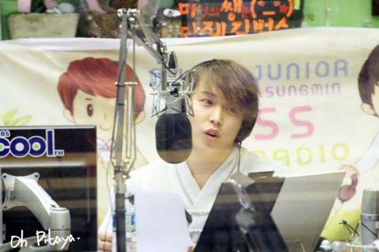 121030 Sungmin 8