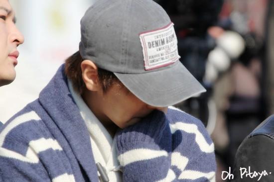 121031 Sungmin 7