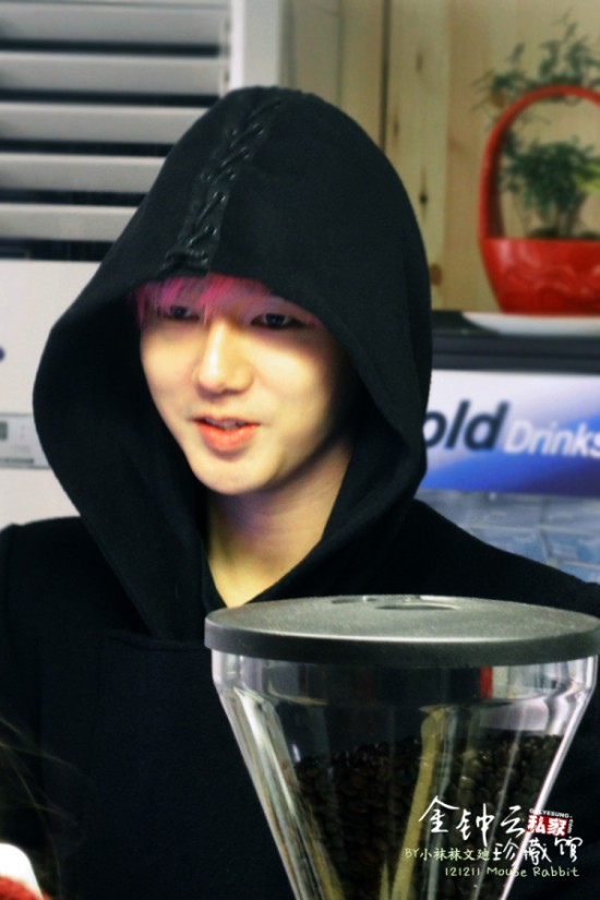 121211 Yesung 11